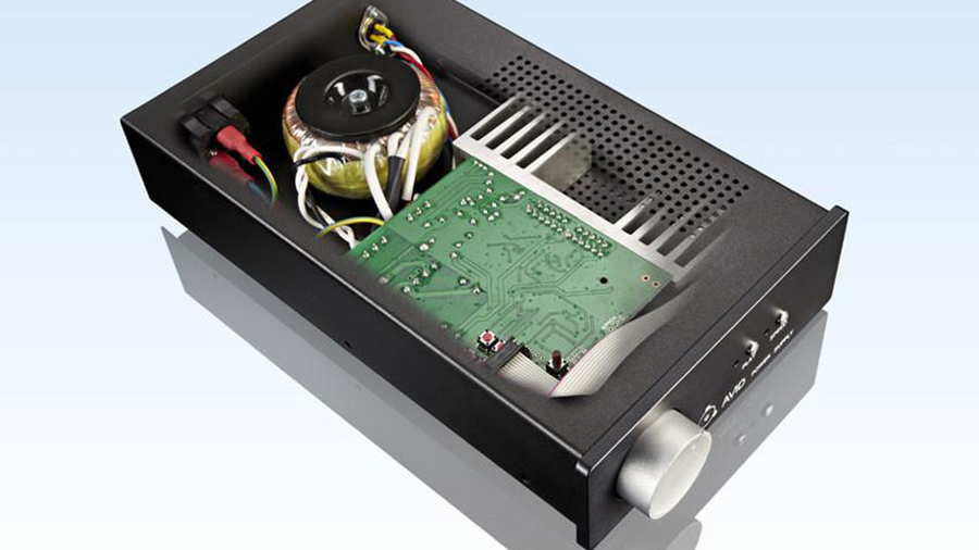 Volvere SP Turntable_3