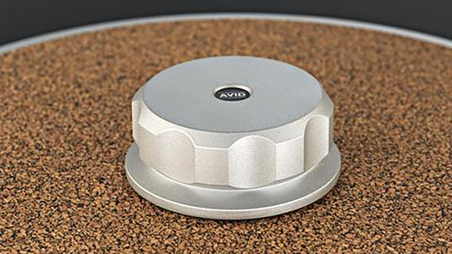 Volvere SP Turntable_6